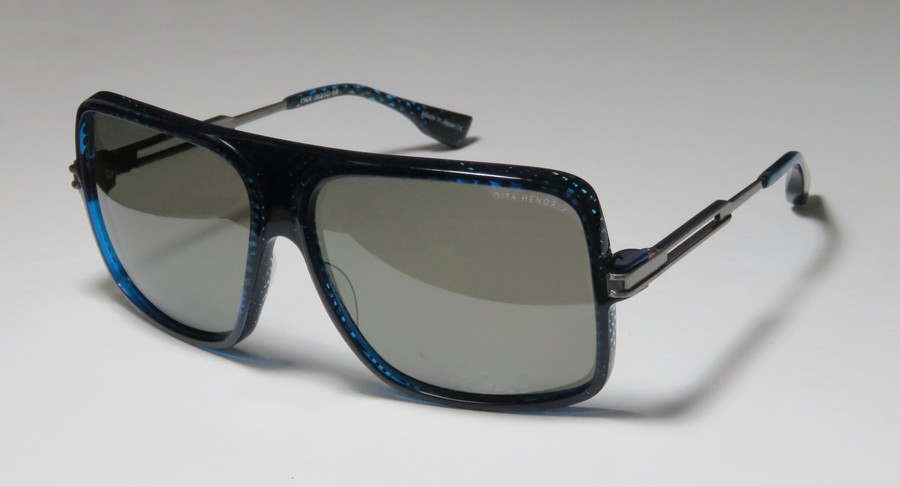 Dita Hendrix Sunglasses  dita hendrix sunglasses