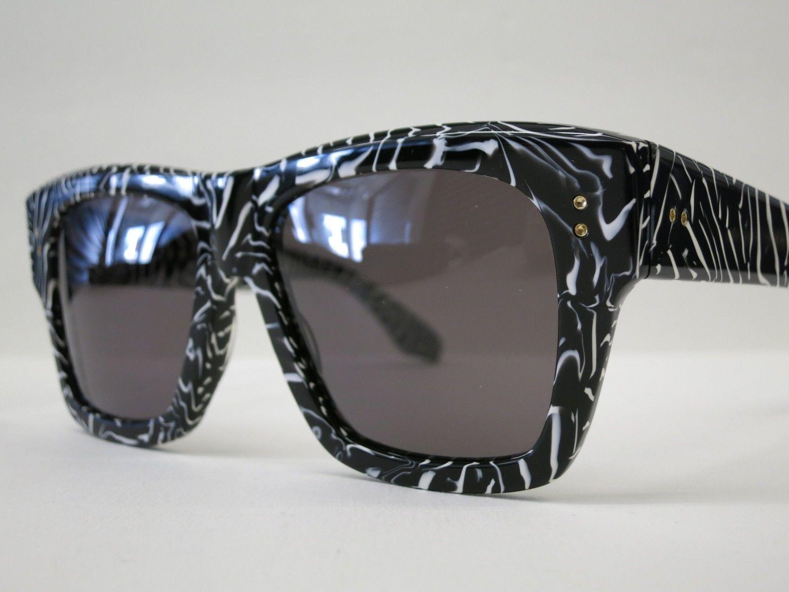 979adfa0aa8 Dita CREATOR 19004 Sunglasses