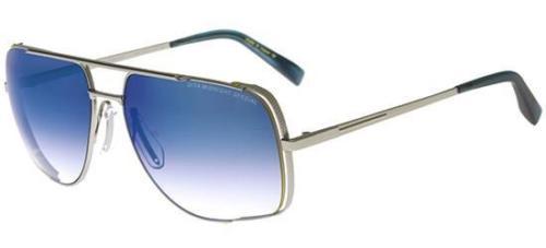 0795094c53 Dita MIDNIGHT SPECIAL Sunglasses