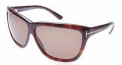 3aa75243c084e Tom Ford DAHLIA TF127 Sunglasses