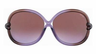369d7ba433 Tom Ford SONJA TF185 Sunglasses