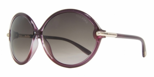 c381998316 Tom Ford RITA TF225 Sunglasses