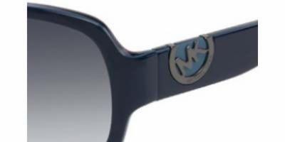 a4f052f64b33e Michael Kors GRENADINES 2769S Sunglasses