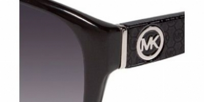 Michael Kors Knox Sunglasses  michael kors knox 2790s sunglasses