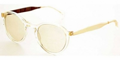 36f9593cca Paul Smith ELSON 49 Sunglasses