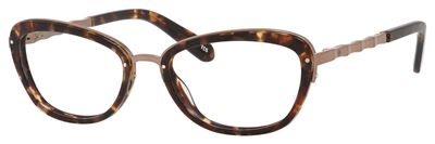 adb48fae28 Kate Spade MARIBETH Eyeglasses
