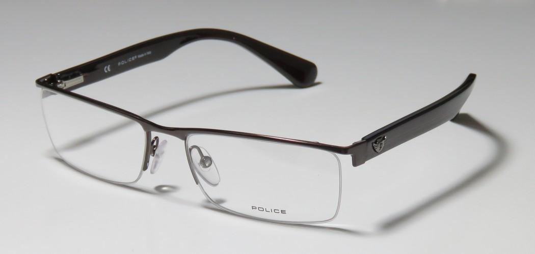 910cfcad834 Police Eyeglasses - Luxury Designerware Eyeglasses