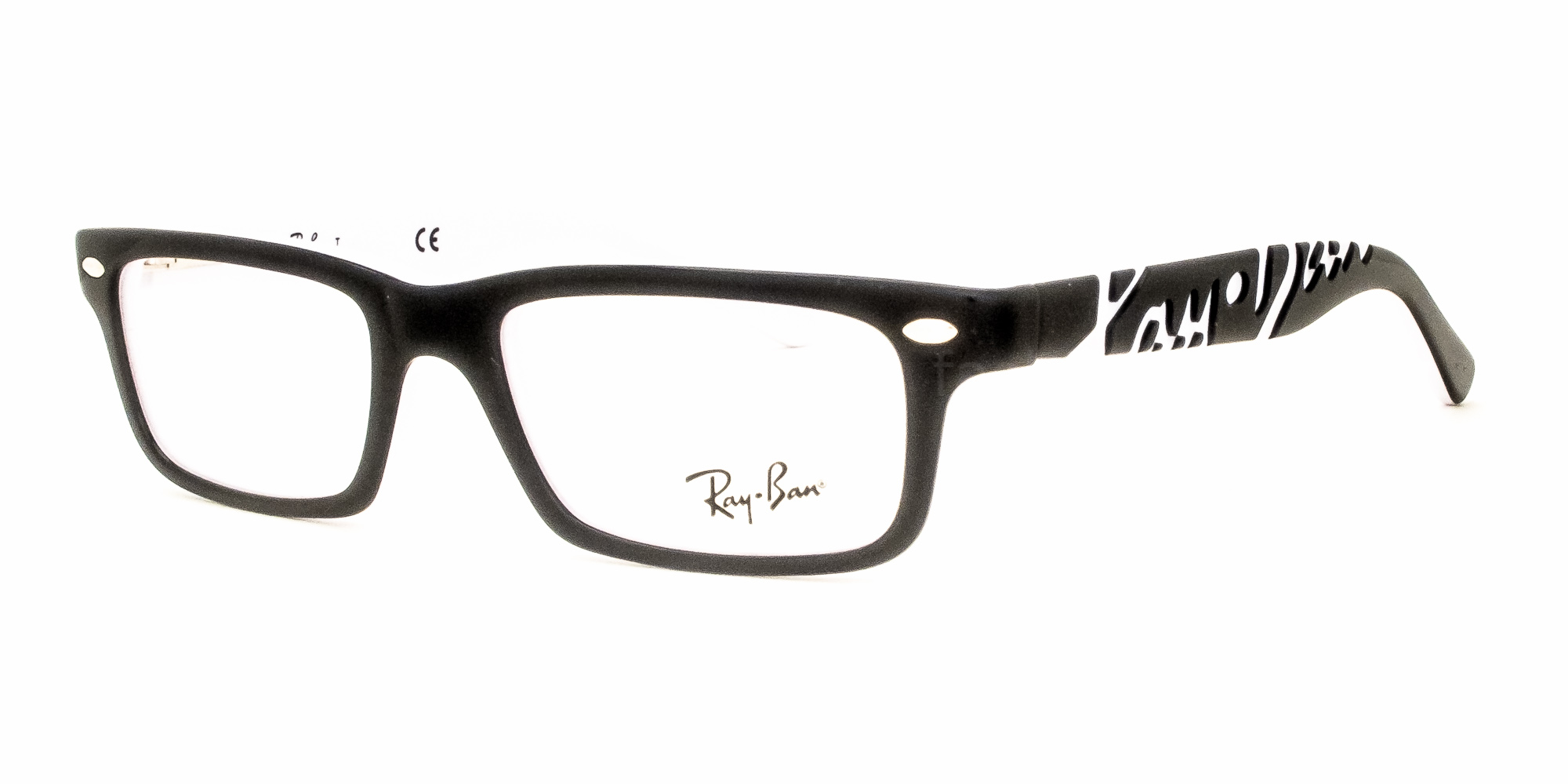 8c534f9215200 Junior Ray Ban Eyeglasses Repair « Heritage Malta