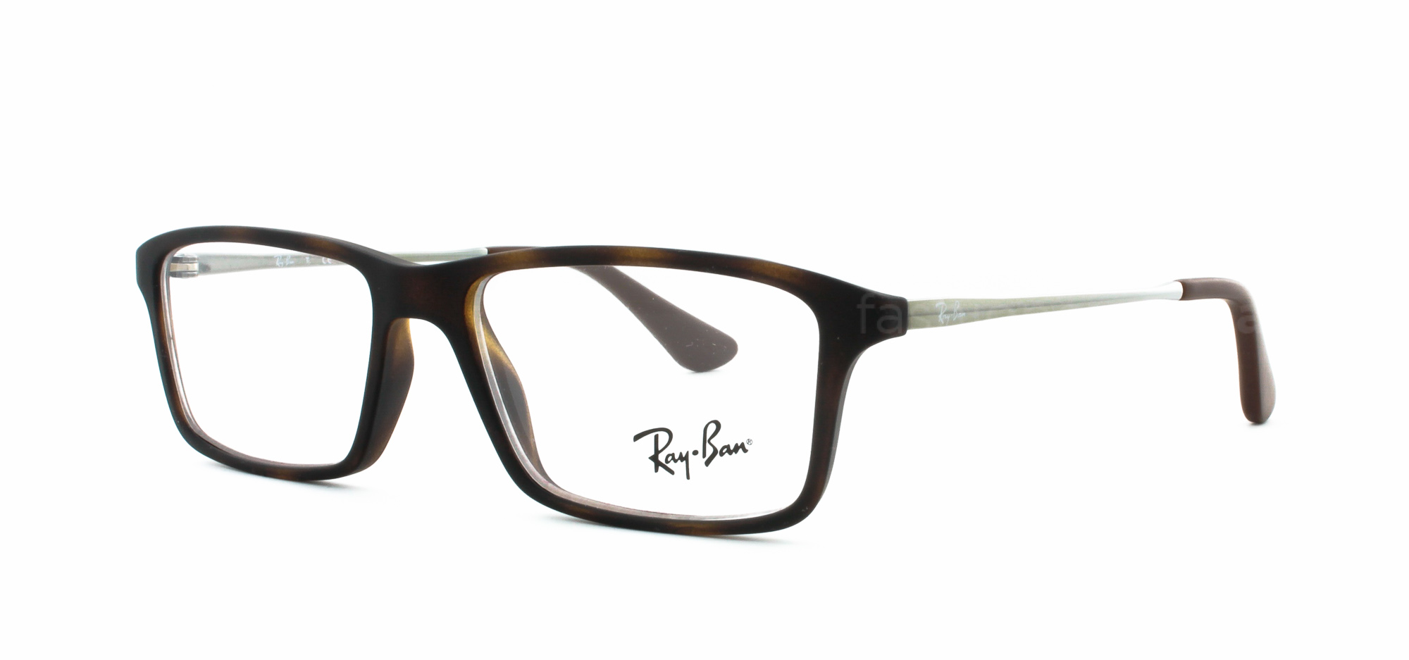 ray ban junior 2017