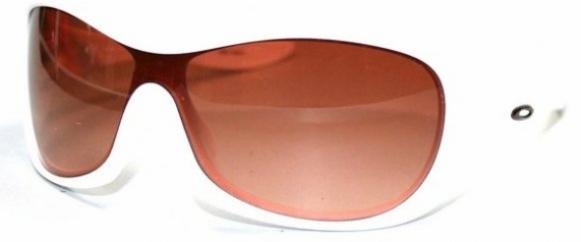 b570855127 Oakley SPEECHLESS Sunglasses