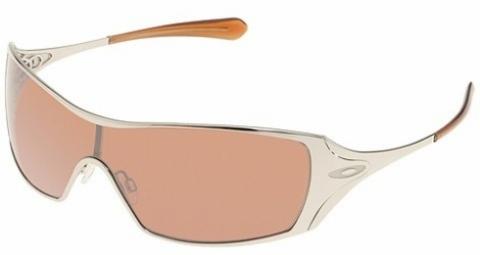 Oakley Sunglasses Dart