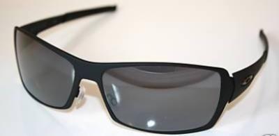 Oakley Spike Sunglasses