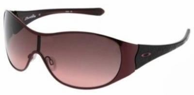 oakley breathless sunglasses price