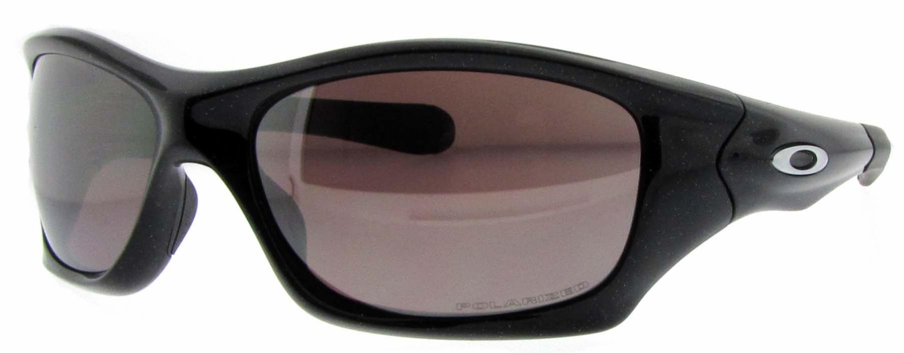 Oakley Pitbull Sunglasses  oakley pit bull sunglasses
