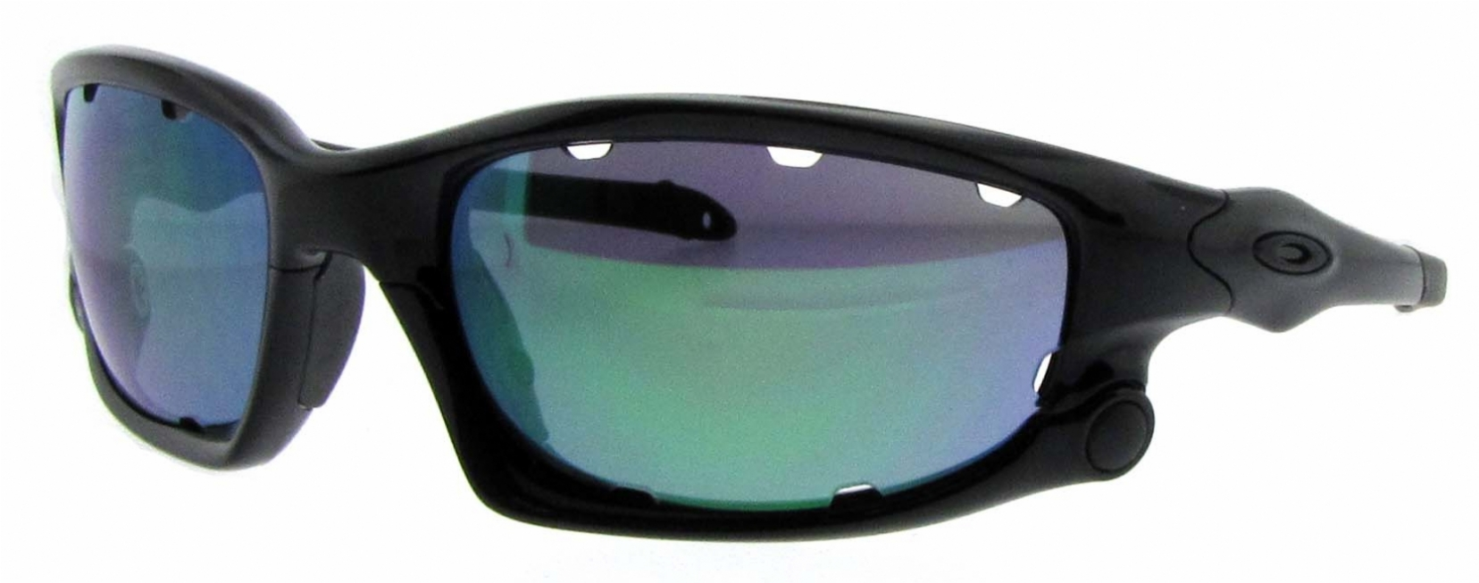 eye jacket oakley kdgf  eye jacket oakley