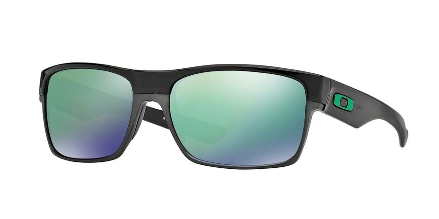 c44f91558 OAKLEY TWOFACE 918904. OAKLEY 918904 jade iridium polished black