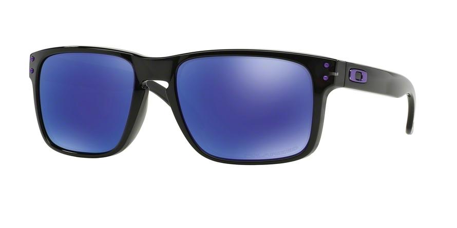 blue oakley holbrook rtz0  OAKLEY HOLBROOK 910267