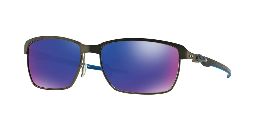 7fbb9be50d Oakley TINFOIL CARBON Sunglasses