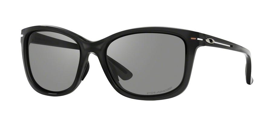 oakley drop in polarized sunglasses  oakley drop in 923201