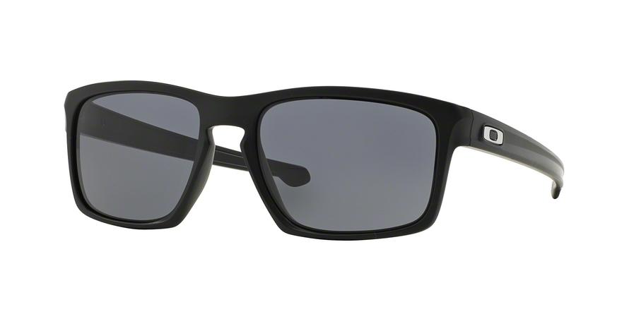 260a849f44f3 Oakley SLIVER Sunglasses