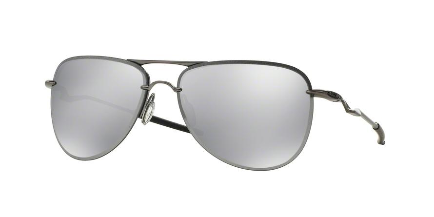 5fc2cd24149 Oakley TAILPIN Sunglasses