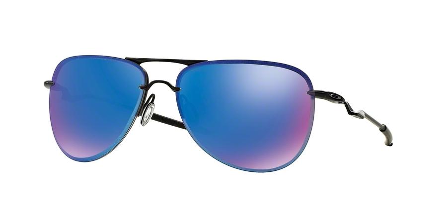 486ac7c00b Oakley TAILPIN Sunglasses