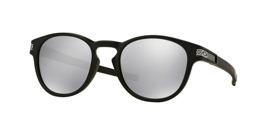 2d7a1e8d6e3fe Oakley LATCH Sunglasses