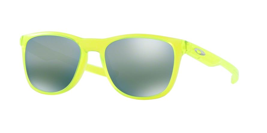 0ea8415ee6bb7 Oakley TRILLBE X Sunglasses