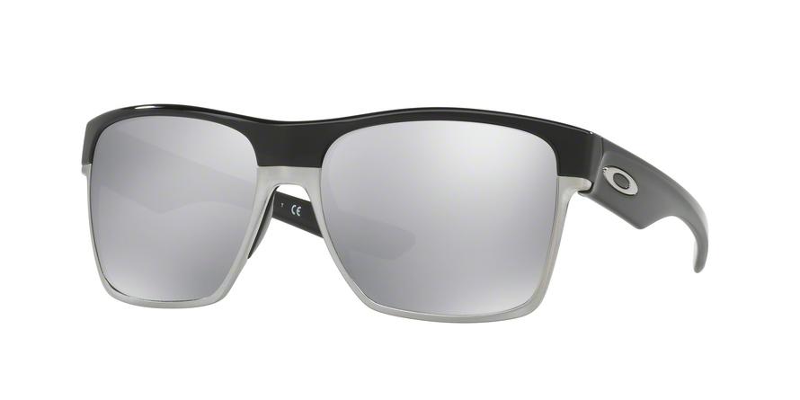 5d6689988d Oakley TWOFACE XL Sunglasses