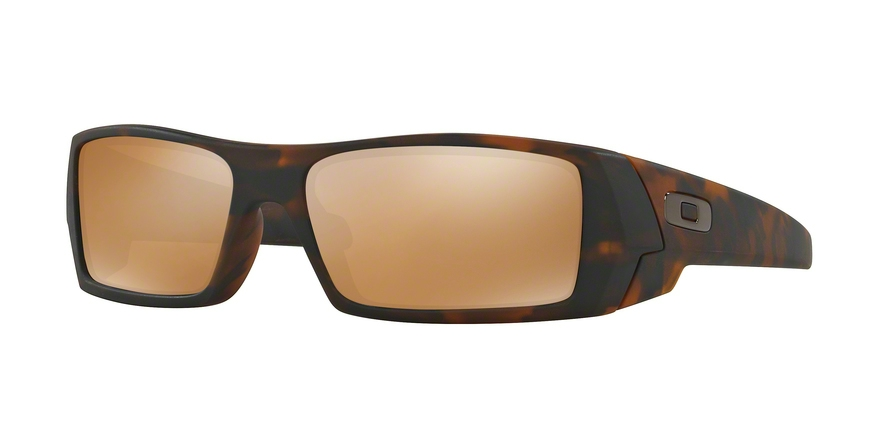 oakley gascan brown tortoise polar sunglasses  oakley gascan 901416. oakley 901416 tungsten iridium matte brown tortoise