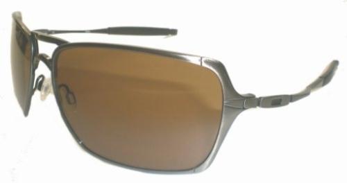 oakley inmate  Oakley INMATE Sunglasses