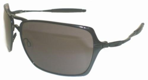 Oakley Sunglasses Inmate  oakley inmate sunglasses