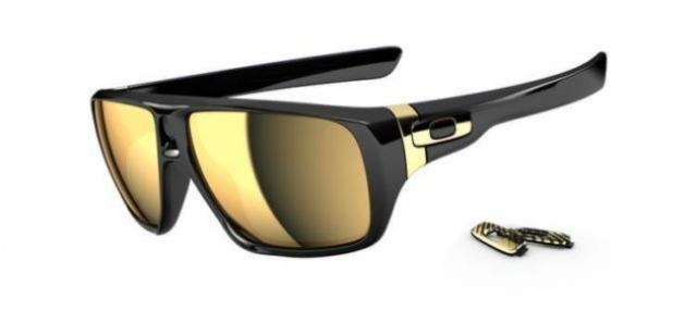 oakley dispatch sunglasses matte black  oakley dispatch 909016