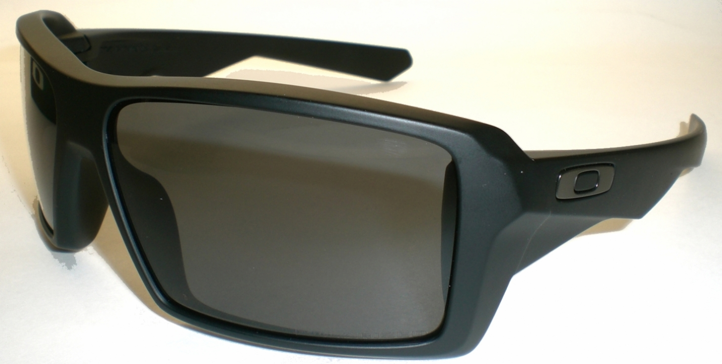 cd8c156ad5 Eye Patch Oakley « One More Soul