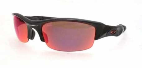 Flak Jacket Oakley Polarized