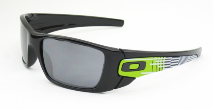 8628e5ea0aa Are Oakley Oil Rig Sunglasses Csa Approved « Heritage Malta