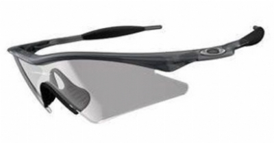 oakley m frame sweep 09194