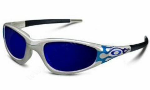 oakley sunglasses straight jacket  oakley straight jacket 04261
