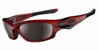 oakley sunglasses silver with blue flames  oakley straight jacket 26200