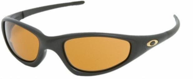 Oakley Straight Sunglasses