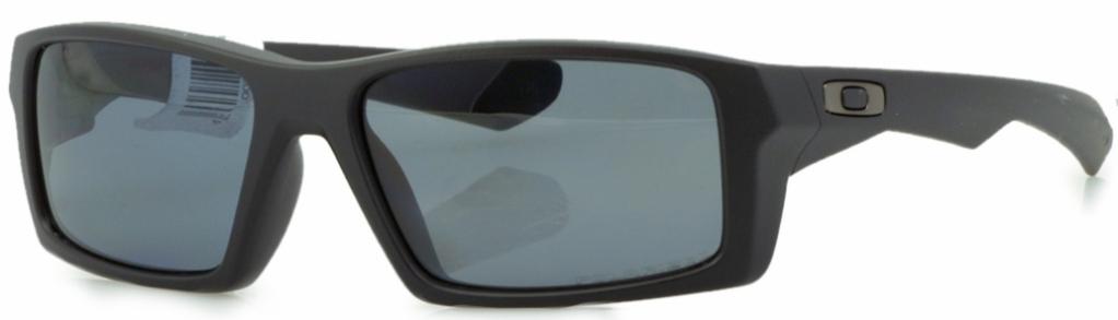 dce0d56fda Oakley TWITCH Sunglasses