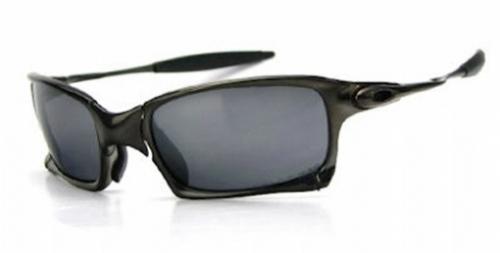 oakley x squared sunglasses  oakley x squared polarized 601106