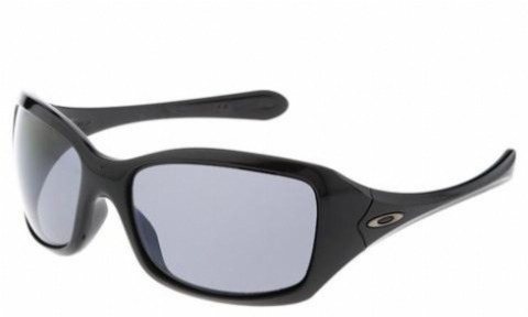 oakley ravishing sunglasses brown sugar  oakley ravishing 12948
