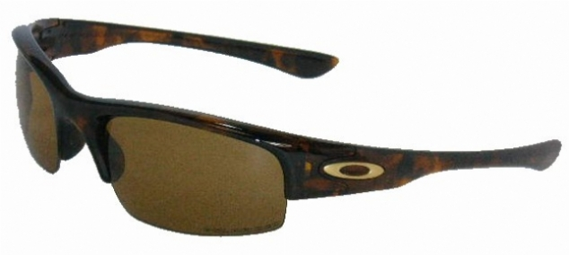 Oakley Bottlecap Sunglasses  oakley bottlecap sunglasses