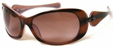 Oakley Sunglasses Dangerous