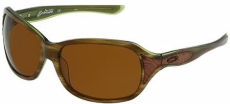 oakley embrace sunglasses womens  oakley embrace 05845