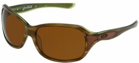 oakley embrace sunglasses womens  oakley embrace 05845