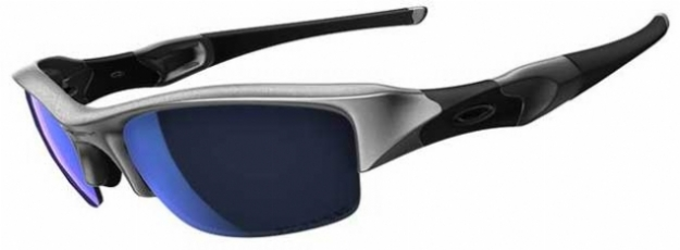 352d404db74 Flak Jacket Oakley Polarized