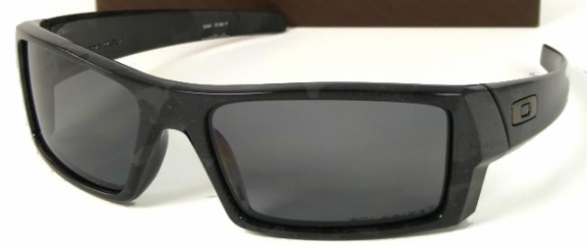 oakley gascan brown tortoise polar sunglasses  oakley gascan small 12941