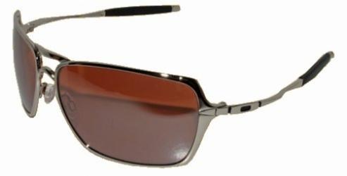 Inmate Oakley Sunglasses  oakley inmate sunglasses